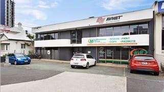 47 Brookes Street Bowen Hills QLD 4006