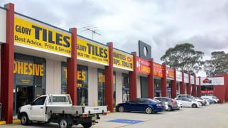 605 Hume Highway Casula NSW 2170