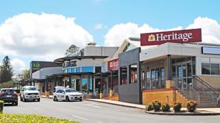 11-21 James Street - Shop 3 East Toowoomba QLD 4350