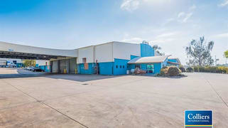 29 Blunder Road Oxley QLD 4075