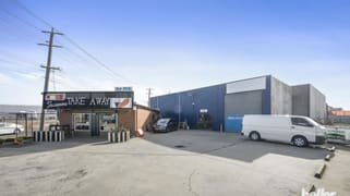 Factory 1/10 Dunlop Road, Hoppers Crossing VIC 3029
