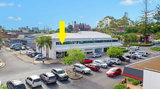 Lvl 1, Suite 5, 145 Horton Street Port Macquarie NSW 2444