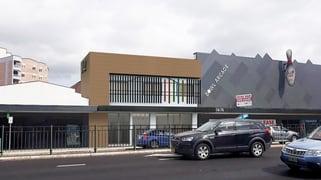 72 Grafton Street, Coffs Harbour NSW 2450