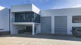 Unit 3/9 Lionel Donovan Drive Noosaville QLD 4566