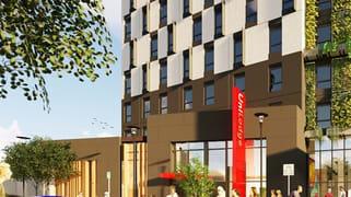 89-109 Gray Street, Adelaide SA 5000