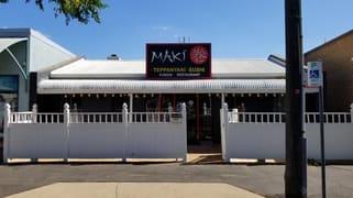 209 Brisbane Street Dubbo NSW 2830