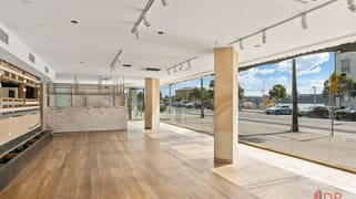 Shop 1/1 Towns Place Millers Point NSW 2000