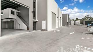 12/48 Hutchinson Street, Burleigh Heads QLD 4220