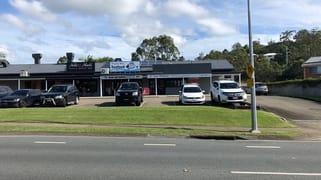 6/124 Pappas Way Gold Coast QLD 4211