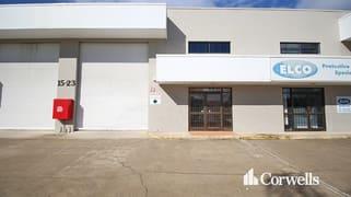 Unit 2/15 Parramatta Road Underwood QLD 4119