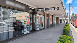 162-164 Great North Road, Five Dock NSW 2046