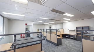 Suite 2/36-38 Conway Street Lismore NSW 2480