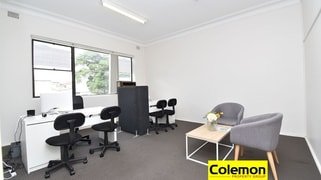 Suite 6/140-142 Beamish St Campsie NSW 2194