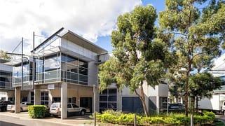 46/11-21 Underwood Road, Homebush NSW 2140