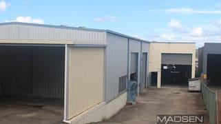 2B/84 Jijaws Street Sumner QLD 4074