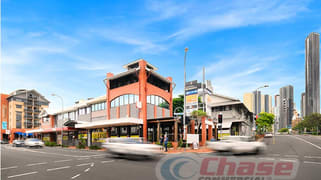421 Brunswick Street Fortitude Valley QLD 4006