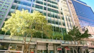 Suite 705, Level 7,/50 Clarence Street Sydney NSW 2000