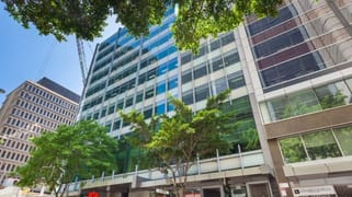 Suite 705 & 706, Level 7,/50 Clarence Street, Sydney NSW 2000