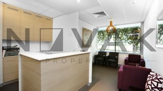 4106/834 Pittwater Road Dee Why NSW 2099