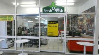 "Shop 9, 25-27 Hay Street, ""Colonial Ara Port Macquarie NSW 2444"