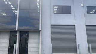 6/46 Graingers Road West Footscray VIC 3012
