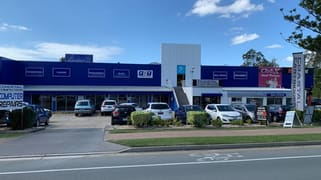 Unit 14/131-135 Old Pacific Highway Oxenford QLD 4210
