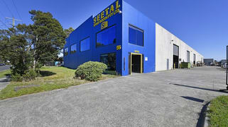 56 Jersey Road Bayswater VIC 3153
