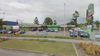 6/94 Wembley Road Logan Central QLD 4114