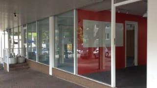 100/342-344 Bulwara Road Ultimo NSW 2007