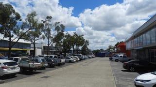 4/150 Canterbury Rd Bankstown NSW 2200