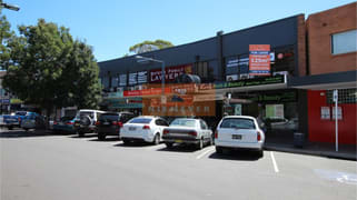 4-10 Selems Parade, Revesby NSW 2212