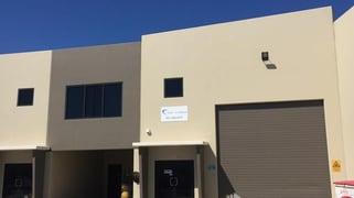 5/48 Business Street, Yatala QLD 4207