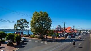 Shop 8/4  Market Street Merimbula NSW 2548