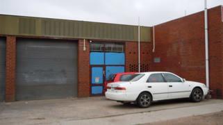 Factory 2/55 Scott Street Dandenong VIC 3175