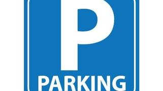 Parking/19-21 Central Road Miranda NSW 2228