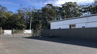 Unit 2, 36 Ann Street Coffs Harbour NSW 2450