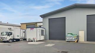 Unit 2, 36 Ann Street, Coffs Harbour NSW 2450