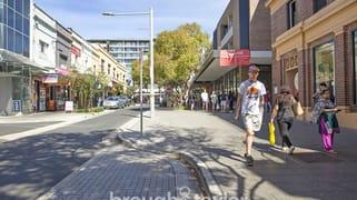15-17 Hercules Street, Ashfield NSW 2131