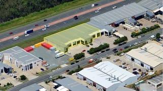 34-36 Cessna Drive Caboolture QLD 4510