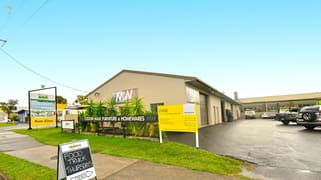 45 Wises Road Maroochydore QLD 4558