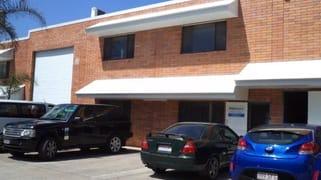 8/10-12 Babdoyle Street Loganholme QLD 4129