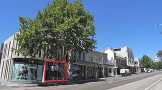 2/168 Oxford Street, Paddington NSW 2021