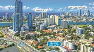 44 Queen Street Southport QLD 4215