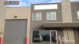 Unit 10/9 Dawson St Coburg North VIC 3058