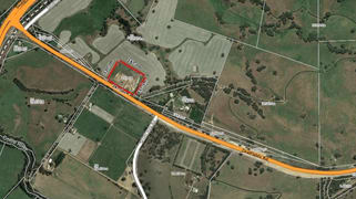 60 Coalfields Road Roelands WA 6226