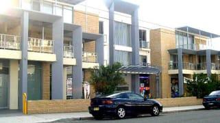 3/046 Tennyson Road, Mortlake NSW 2137