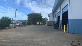 16 Christensen Road Stapylton QLD 4207