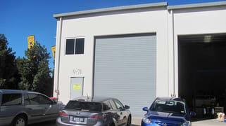 9/71 Jijaws Street Sumner QLD 4074