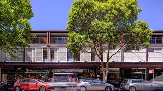 490  Crown Street Surry Hills NSW 2010