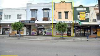 544 Princes Highway Rockdale NSW 2216